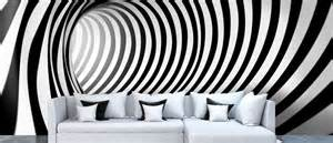 black and white wall murals and photo wallpapers motorcycle black and white wall mural motorcycle black
