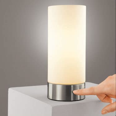 Lampe de table - Lidl — France - Archive des offres ... X 23
