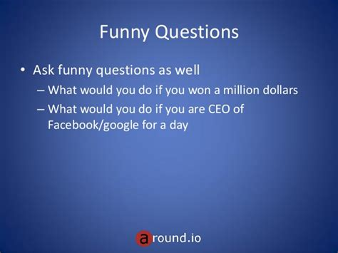 fun questions for facebook www imgkid com the image what to post on facebook for etsy sellers