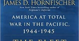 the fleet at flood tide america at total war in the pacific 1944 1945 books 1rad reader reviews the fleet at flood tide america at