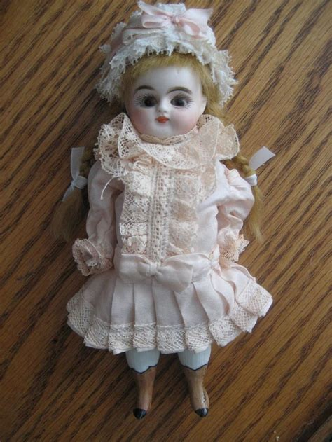 antique bisque dolls pre 1930 ebay 82 best images about antique all bisque wrestler doll on