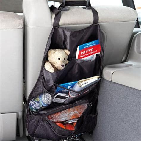 siège auto bébé d occasion sacoche pour dossier de si 195 168 ge bagages