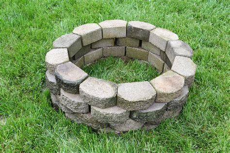 diy pit diy pit for the backyard our house now a home