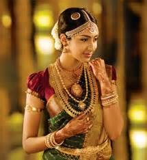 Wedding Ceremony Meaning In Tamil by Traditional Dress Meaning In Tamil Why Is Traditional