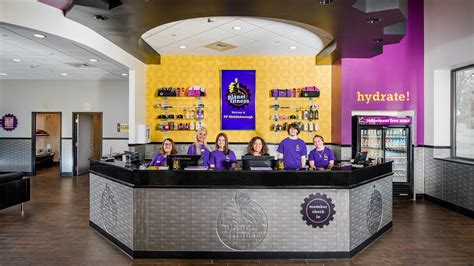 planet front desk middleborough ma planet fitness