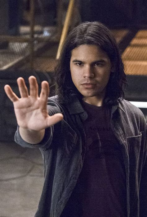 carlos valdes with short hair 17 best images about actors i like on pinterest patrick
