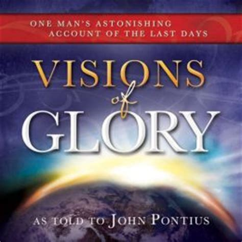 visions of one s astonishing account of the