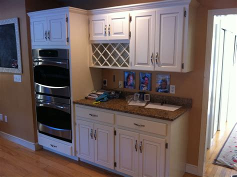 kitchen cabinets rhode island kitchen remodeling cabinet refinishing in foster rhode