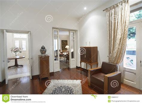 living room closet royalty free stock images image 6383969 living room with furniture in house royalty free stock