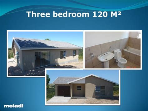 cost of building a 3 bedroom house in south africa cost of building a three bedroom bungalow in nigeria