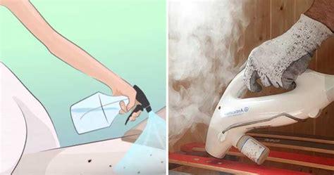 como eliminar chinches colchon chinches de cama picaduras y como eliminarlas