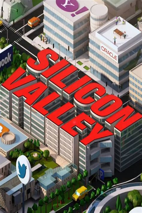 silicon valley movie silicon valley tv series 2014 posters the movie