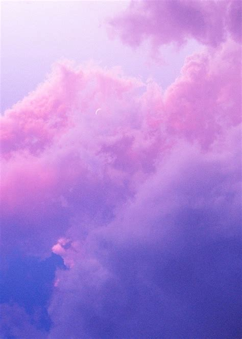 29 best images about pink 29 best images about clouds on in the clouds