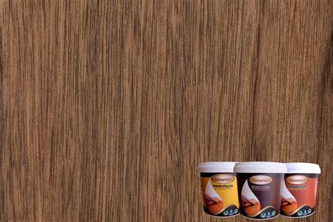 membuat warna coklat kayu cat kayu futniture warna natural paint and coating