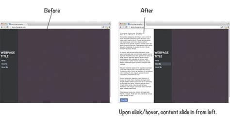 jquery ui layout hide panel 20 jquery side sliding panel plugins show hide for your