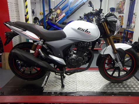 Suzuki Gs Engine Generic Bike Ksr Code 125 Cc Motorbike Suzuki Gs 125