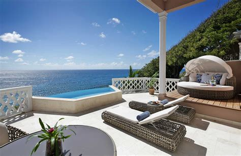 curtain bluff antigua s premier inclusive resort home page curtain bluff