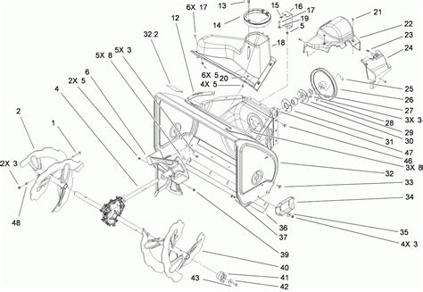 deere 826 snowblower parts diagram deere 826 snowblower parts diagram automotive parts