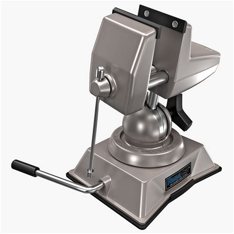 vacuum vise 3d vacuum vise bessey bvvb model