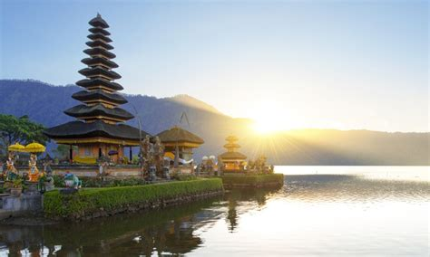 tour of bali with airfare from go today in kuta groupon getaways