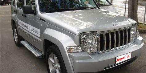 pedane per fuoristrada accessori fuoristrada jeep accessori 4x4 jeep