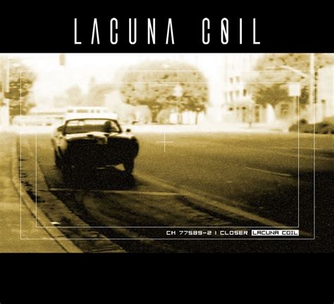 download lacuna coil closer mp3 closer emptyspiral
