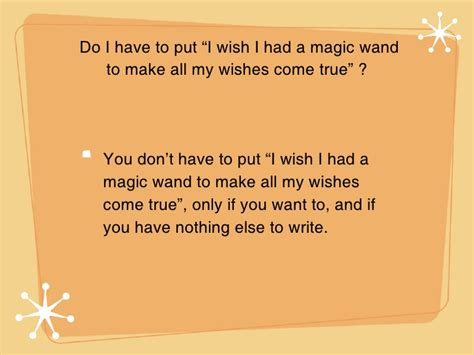 how to make wishing cards i wish poems
