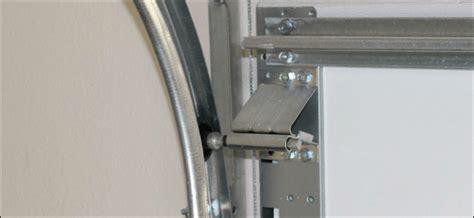 garage door replacement track garage door tracks rollers repair replacement