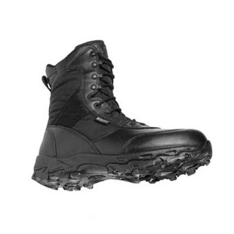 blackhawk warrior wear boots blackhawk warrior wear black ops boots blackhawk boots