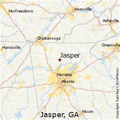 houses for rent in pickens county ga best places to live in jasper georgia