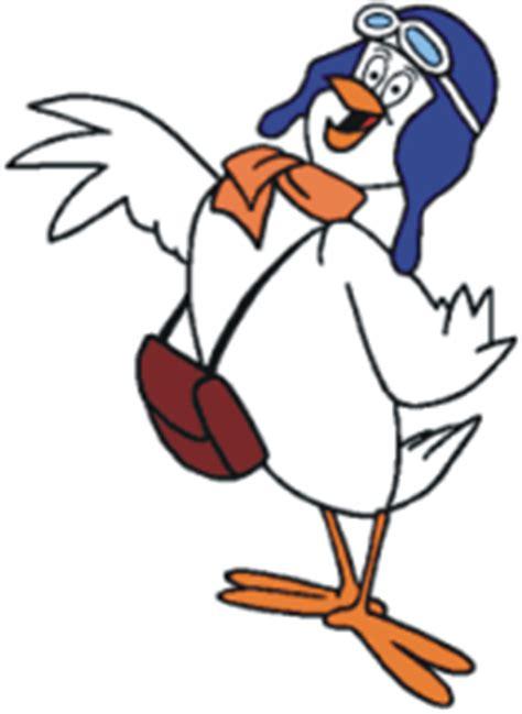 doodle pigeon yankee doodle pigeon by barbera weirdspace