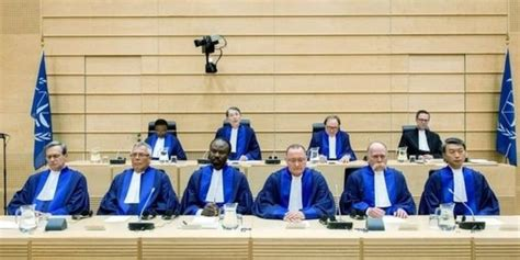 justice the international criminal court in a world of power politics books palestinian leaders vow to sue israel for executions pnn
