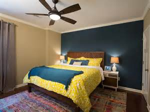 blue and yellow bedrooms blue and yellow bedroom dgmagnets com