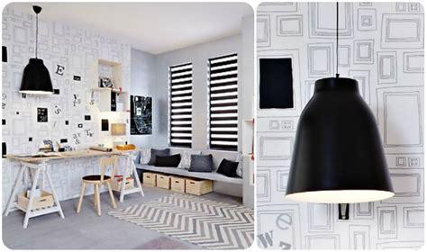 arredare ufficio in casa arredare un piccolo ufficio in modo funzionale e creativo