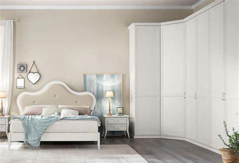 colombini da letto colombini da letto belmonte mobili camere da letto