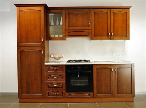 sira cucine componibili images homeimg it page 3030