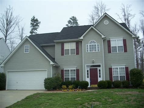 houses for sale mount holly nc mount holly nc home for sale 309 riverfront parkway gaston county nc homes for