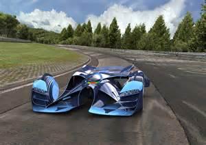 Bugatti Italy Bugatti Benoist By Samuel Marquez Arango Italy Michelin