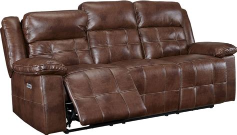 penny sofa clayton picasso penny power reclining sofa with power