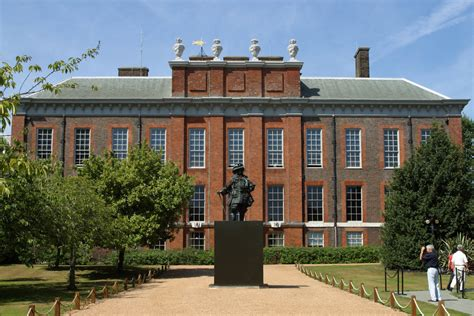 kensington palace apartments kensington palace state apartments london nearby hotels