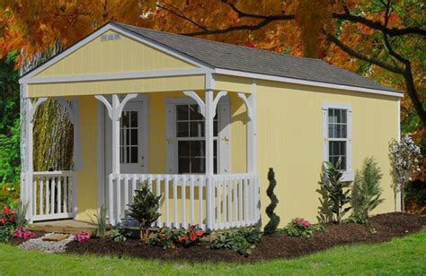 yellow and white houses yellow houses with white trim shutters my home decor ideas