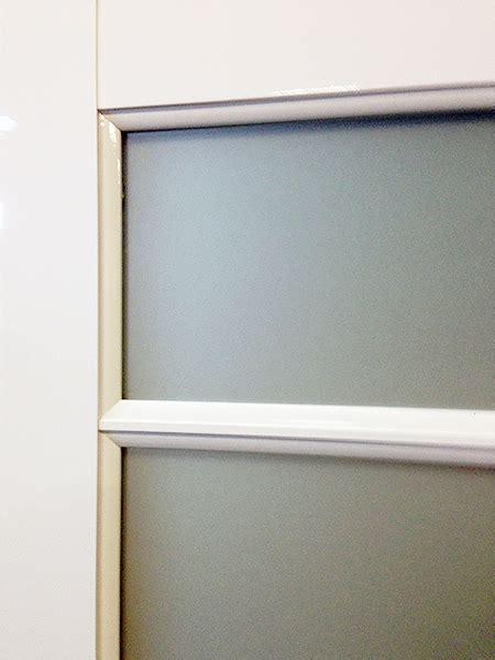 Gallery Of Modern Interior Doors By Milano Doors Kori 5g Interior Doors Nj