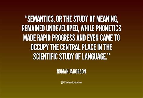 semantics quotes quotesgram romans quotes quotesgram