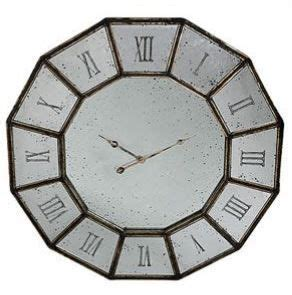 numeral design wall clock large from cbk home 8 best table wall clocks store images on