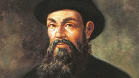film about ferdinand magellan philippines fast facts and history philippine news feed