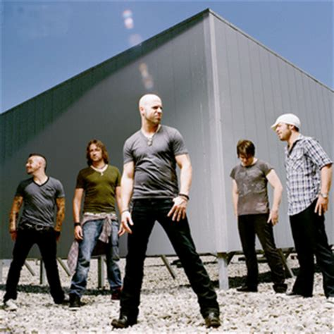 download mp3 crawling back to you daughtry daughtry mrtzcmp3 free mp3 download