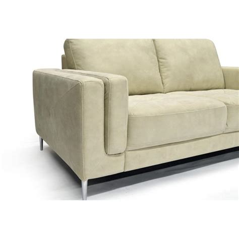 Sofa Stores Edmonton by Edmonton Furniture Store Palliser Custom Made In Canada Sofa Zuri Ideal Home Furnishings