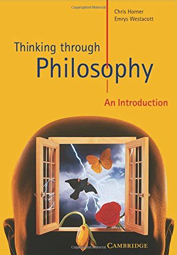 best philosophy books the best books on philosophy and everyday living five books
