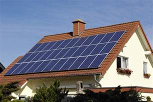 Solar Panel Curtains Solar Stanley C Bierly S