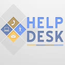 Help Desk Tickets by Uthsc Helpdesk